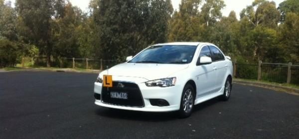 ROADS DRIVING SCHOOL IN MELBOURNE