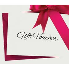 Giftcard5